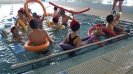 Nauka pływania-2
