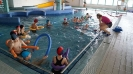 Nauka pływania-5